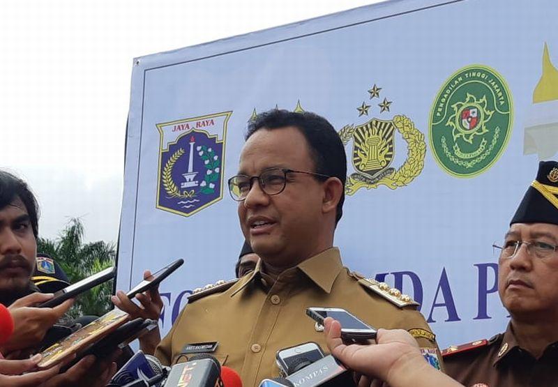 https: img-z.okeinfo.net content 2019 05 30 338 2062095 tak-gelar-operasi-yustisi-usai-lebaran-anies-jakarta-milik-seluruh-indonesia-d3EBUoIkCP.jpg