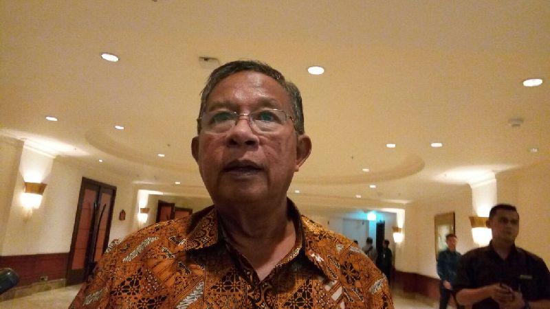 https: img-z.okeinfo.net content 2019 05 31 20 2062659 s-p-naikkan-rating-indonesia-menko-darmin-utang-pemerintah-relatif-rendah-6MHAc2s8JV.jpg