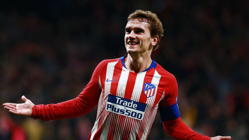 https: img-z.okeinfo.net content 2019 05 31 46 2062401 lenglet-griezmann-salah-satu-pemain-terbaik-di-liga-spanyol-0QMmSkMl7N.jpg
