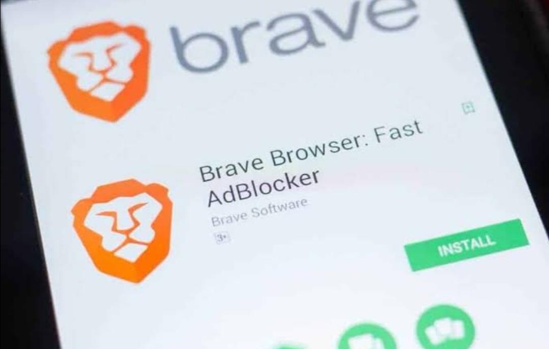 https: img-z.okeinfo.net content 2019 06 01 207 2062916 brave-browser-alternatif-untuk-google-chrome-dskHHjqeHP.jpg