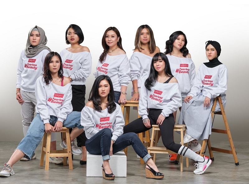 https: img-z.okeinfo.net content 2019 06 01 611 2063007 sosok-perempuan-tangguh-dengan-kisah-inspiratif-untuk-ukir-prestasi-MxmRY5w8ti.jpeg