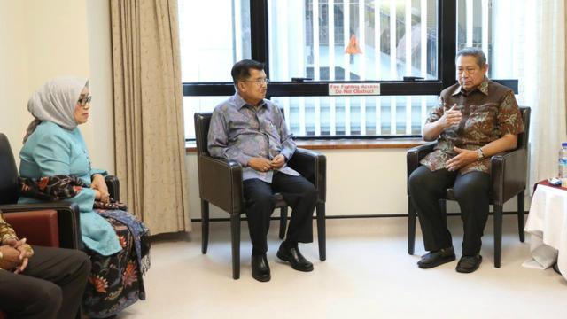 https: img-z.okeinfo.net content 2019 06 02 337 2063059 ani-yudhoyono-meninggal-jk-indonesia-kehilangan-putri-terbaik-w727q4u5Pe.jpg