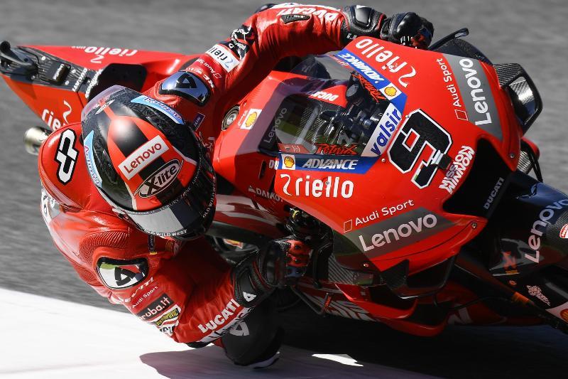 https: img-z.okeinfo.net content 2019 06 02 38 2063232 hasil-race-motogp-italia-2019-ABl0HLWNWJ.jpg