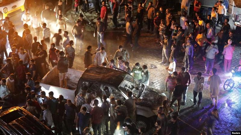 https: img-z.okeinfo.net content 2019 06 03 18 2063325 bom-mobil-guncang-suriah-14-orang-tewas-dan-20-terluka-sMuHdCpcIP.jpg