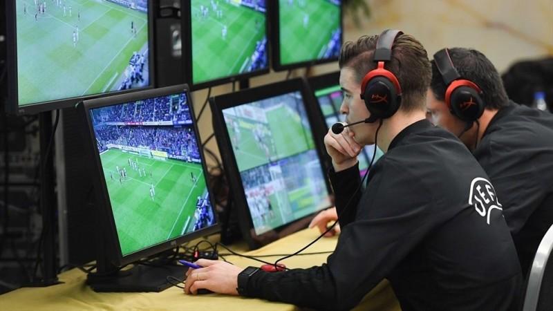 https: img-z.okeinfo.net content 2019 06 03 51 2063475 uefa-pastikan-penggunaan-var-di-putaran-final-nations-league-gSP8hDv8dp.jpg