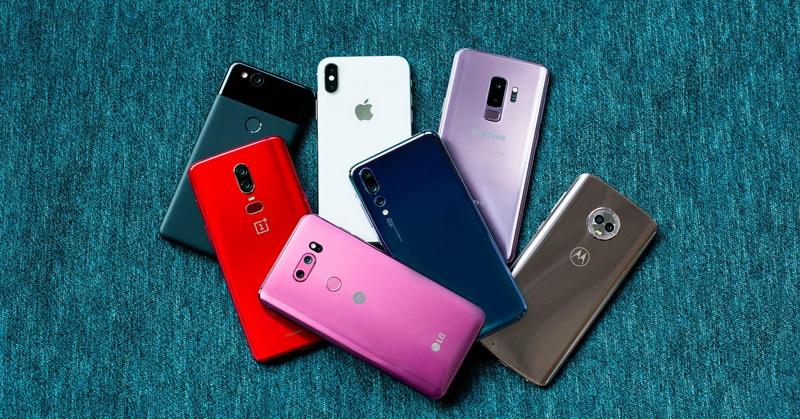 https: img-z.okeinfo.net content 2019 06 03 57 2063426 5-ponsel-dengan-daya-tahan-baterai-terbaik-di-2019-Rtkk5QgLDz.jpg