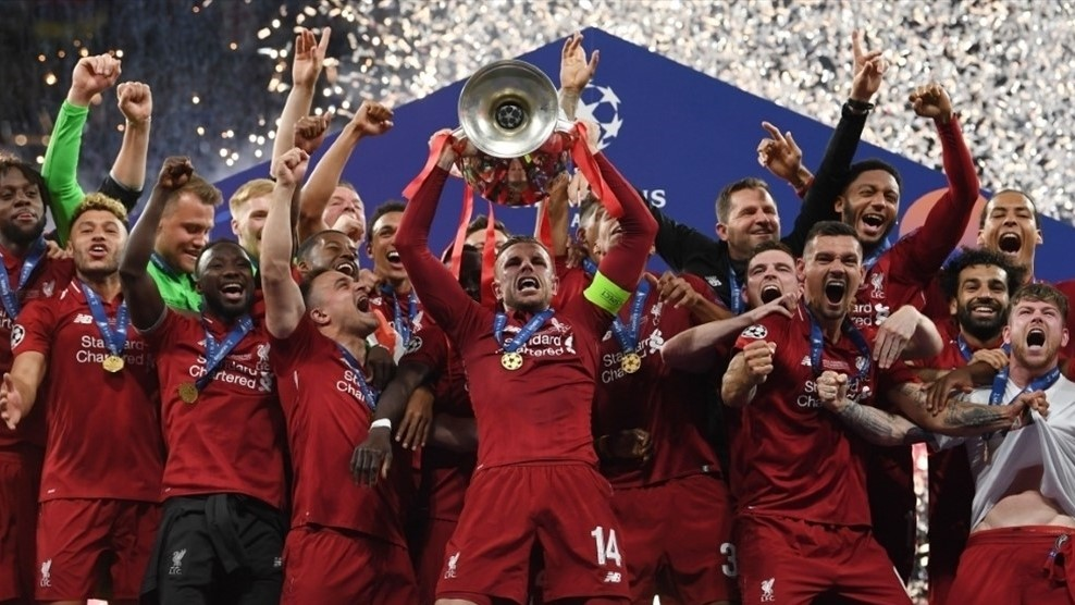 https: img-z.okeinfo.net content 2019 06 04 261 2063777 liverpool-juara-liga-champions-musim-ini-salah-itu-baru-permulaan-PlTzt5QnZX.jpg