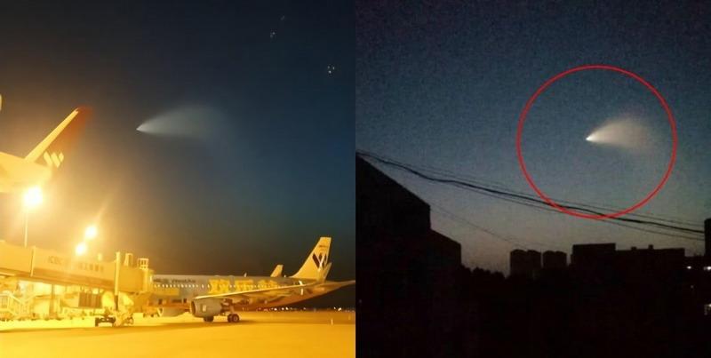https: img-z.okeinfo.net content 2019 06 05 18 2063979 warganet-china-dihebohkan-penampakan-rudal-yang-diduga-ufo-qptd9egb72.jpg
