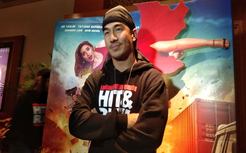 https: img-z.okeinfo.net content 2019 06 05 206 2063915 main-film-hit-and-run-joe-taslim-merasa-bahagia-9MPYghn88L.jpg