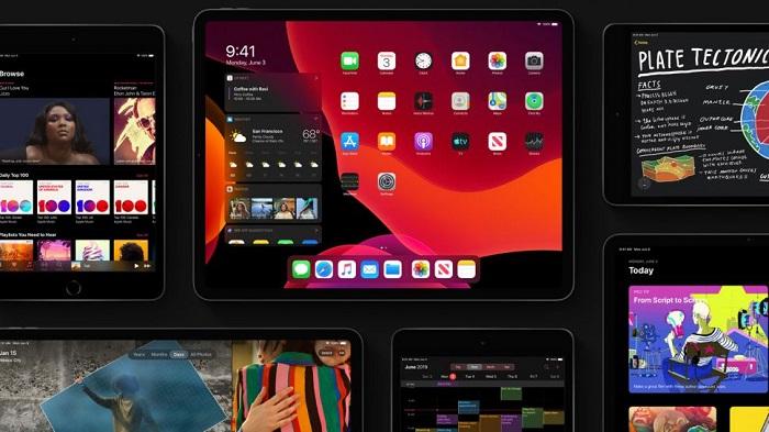 https: img-z.okeinfo.net content 2019 06 05 57 2063899 ipad-apple-punya-sistem-operasi-baru-ipados-13-ini-keunggulannya-jgdA3jy0kd.jpg