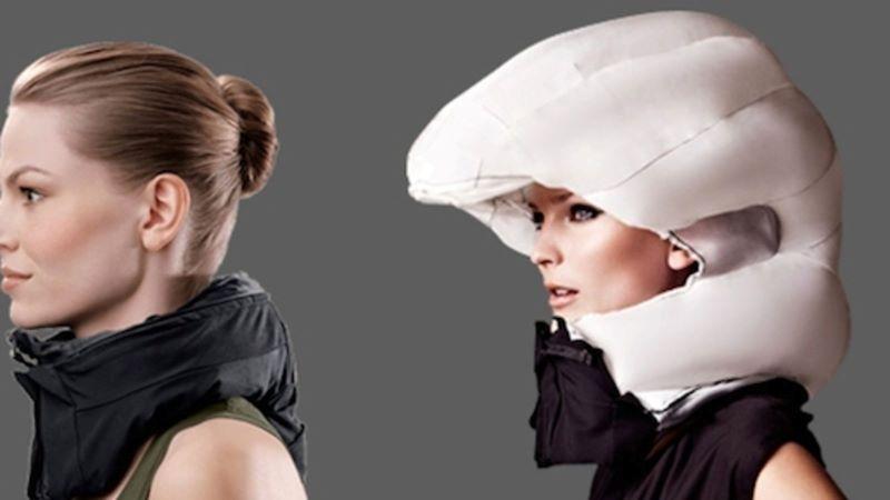 https: img-z.okeinfo.net content 2019 06 06 15 2064007 perangkat-keselamatan-aktif-airbag-mobil-mulai-rambah-keamanan-pengendara-sepeda-qXRoTR0vAv.jpg