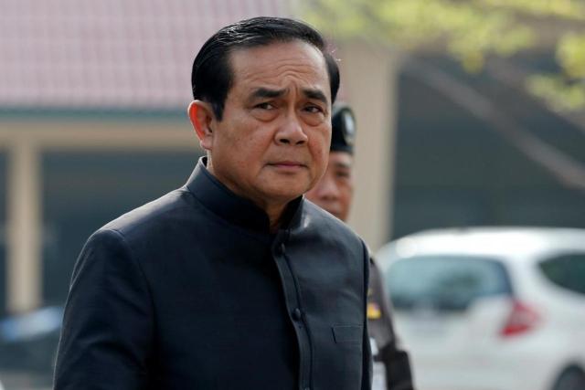 https: img-z.okeinfo.net content 2019 06 06 18 2064081 mantan-kepala-junta-militer-terpilih-jadi-perdana-menteri-thailand-0WeFx8V4Zm.jpg