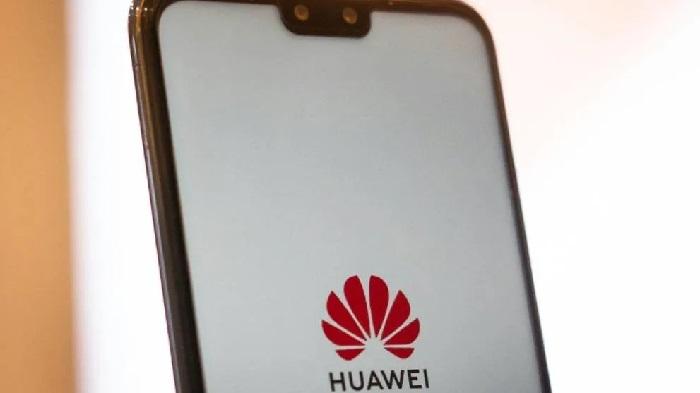 https: img-z.okeinfo.net content 2019 06 06 207 2064108 dalam-masa-sulit-huawei-tetap-produksi-smartphone-xDlAYy3sOT.jpg