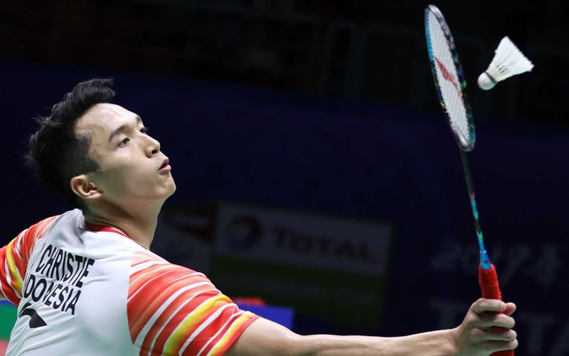 https: img-z.okeinfo.net content 2019 06 07 40 2064376 jadwal-wakil-indonesia-di-semifinal-australia-open-2019-8fTRIcca03.jpg