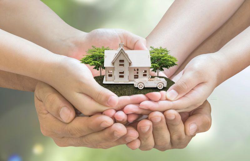 https: img-z.okeinfo.net content 2019 06 07 470 2064261 mau-beli-rumah-kenali-dulu-skema-booking-fee-di-sini-WJwSSqafrT.jpg