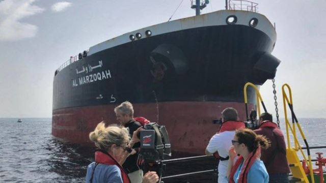 https: img-z.okeinfo.net content 2019 06 08 18 2064531 uni-emirat-arab-sebut-aktor-negara-terkait-serangan-4-kapal-tanker-ZI2s1XYOCR.jpg