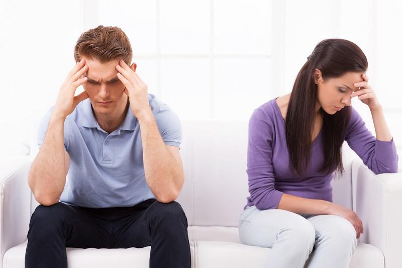https: img-z.okeinfo.net content 2019 06 08 614 2064468 mengingkari-janji-menikahi-pacar-dosakah-saya-ePpqbKuZCr.jpg