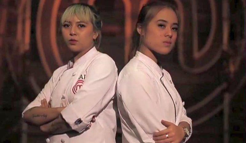 https: img-z.okeinfo.net content 2019 06 09 298 2064790 grandfinal-masterchef-indonesia-es-krim-buatan-chef-arnold-jadi-penutup-hMXFscP5XV.jpg