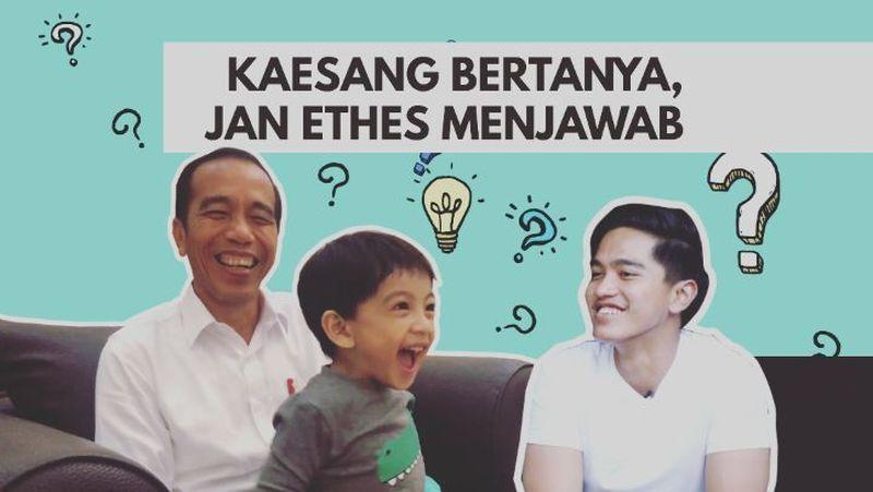 https: img-z.okeinfo.net content 2019 06 09 612 2064678 aksi-kaesang-wawancara-jan-ethes-bikin-gemes-banget-z4XpgNbzPS.jpg