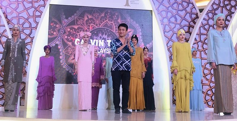https: img-z.okeinfo.net content 2019 06 10 194 2064894 ini-alasan-banyak-desainer-asing-incar-pasar-fashion-di-indonesia-GHNaOHLwS8.jpeg