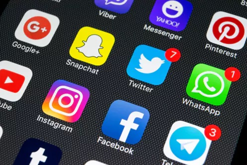 https: img-z.okeinfo.net content 2019 06 10 207 2065064 hari-media-sosial-jatuh-pada-10-juni-ini-yang-harus-dilakukan-2NN5WXyZAh.jpg