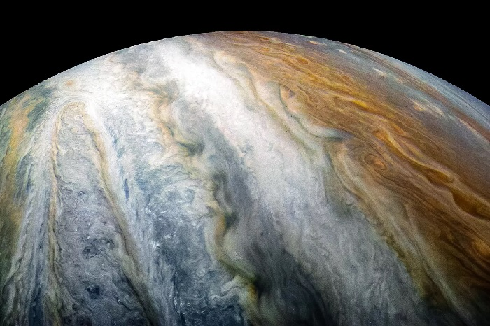 https: img-z.okeinfo.net content 2019 06 10 56 2064967 malam-ini-jupiter-akan-terlihat-dari-bumi-mFHwqyL05P.jpg