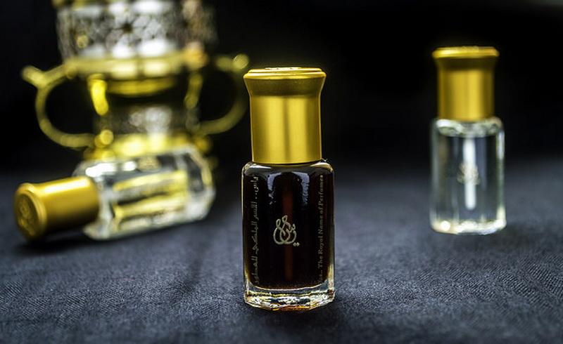 https: img-z.okeinfo.net content 2019 06 10 616 2064983 inilah-parfum-favorit-nabi-muhammad-saw-IoWnnFBHn0.jpg