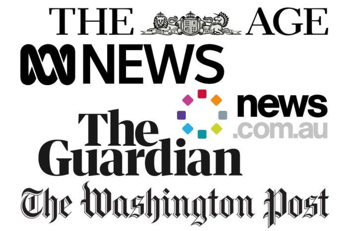 https: img-z.okeinfo.net content 2019 06 11 18 2065153 china-perluas-larangan-terhadap-situs-berita-australia-S8CpUJiF1A.jpg
