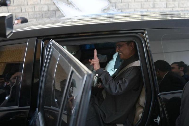https: img-z.okeinfo.net content 2019 06 11 18 2065189 mantan-presiden-pakistan-zardari-ditangkap-atas-tuduhan-korupsi-87Wx84gNT9.jpg