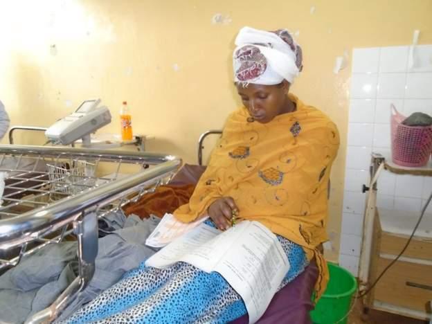 https: img-z.okeinfo.net content 2019 06 11 18 2065279 seorang-ibu-di-ethiopia-ikuti-ujian-sekolah-30-menit-setelah-melahirkan-xzsAHW52Oh.jpg
