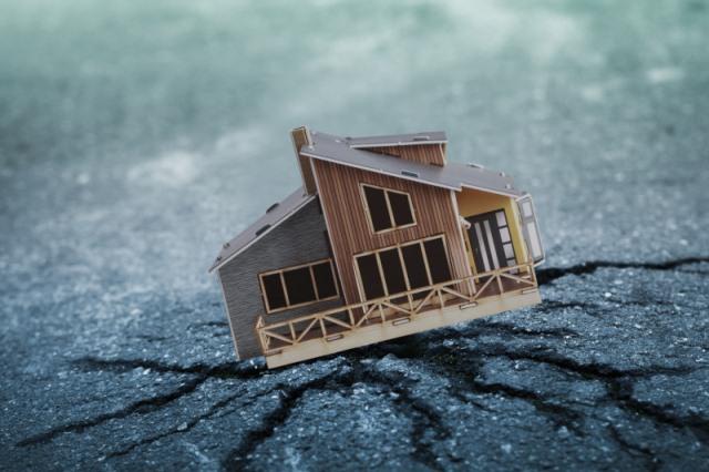 https: img-z.okeinfo.net content 2019 06 11 340 2065140 maluku-tenggara-diguncang-gempa-m-5-8-tak-berpotensi-tsunami-Mj1IRlwdIR.jpeg