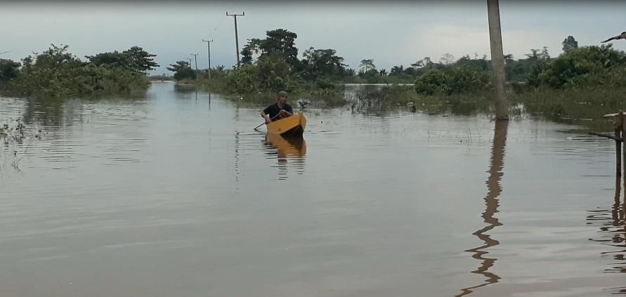 https: img-z.okeinfo.net content 2019 06 11 340 2065142 69-desa-di-konawe-sultra-terendam-banjir-PJhoj0nDRg.jpg