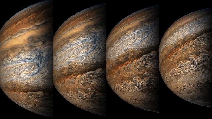 https: img-z.okeinfo.net content 2019 06 11 56 2065246 empat-satelit-jupiter-juga-terlihat-dari-bumi-zlQk9lnyIk.jpg