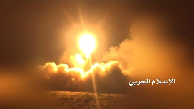 https: img-z.okeinfo.net content 2019 06 12 18 2065806 rudal-dari-yaman-hantam-bandara-saudi-lukai-26-orang-snUQatp9Gb.jpg