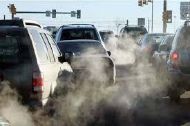 https: img-z.okeinfo.net content 2019 06 12 337 2065489 selama-libur-lebaran-pencemaran-udara-di-pantura-meningkat-VFNY65d8Vu.jpg