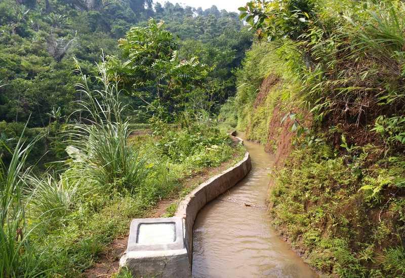 https: img-z.okeinfo.net content 2019 06 13 1 2065906 hadapi-kemarau-kementan-genjot-pembangunan-irigasi-pertanian-iihCxKIWng.jpg