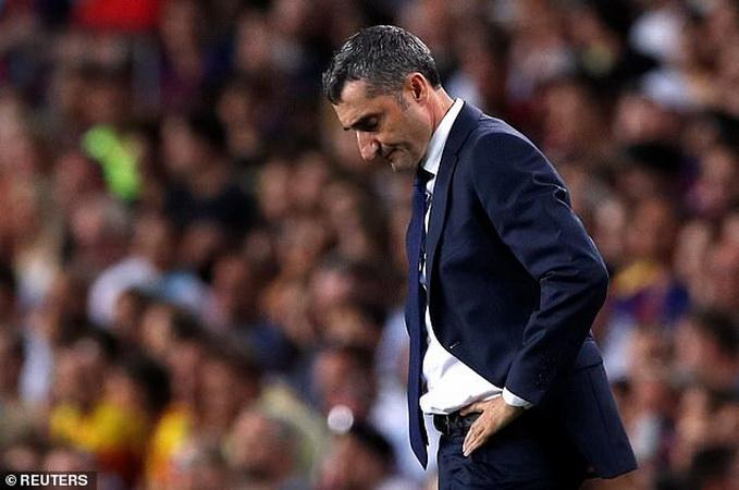 https: img-z.okeinfo.net content 2019 06 13 261 2066101 barcelona-tak-kunjung-raih-trofi-liga-champions-guardiola-bela-valverde-jf3y7qZkLy.jpg