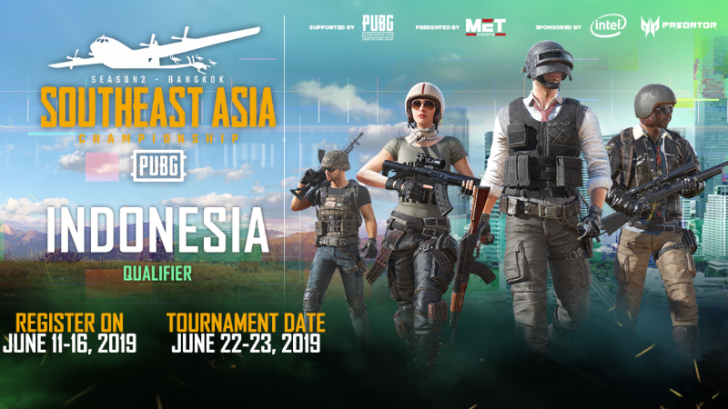 https: img-z.okeinfo.net content 2019 06 13 326 2065960 pubg-sea-championship-season-2-bangkok-dicari-14-tim-terbaik-C6TfQC26Rq.jpg