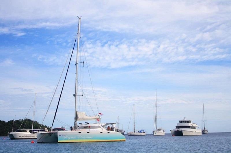 https: img-z.okeinfo.net content 2019 06 13 406 2066187 promosikan-natuna-sebagai-kawasan-wisata-geopark-nasional-sail-to-natuna-pukau-wisman-oyeVzLPLlg.jpg