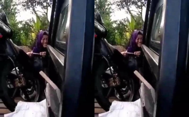 https: img-z.okeinfo.net content 2019 06 13 512 2066245 viral-perempuan-kesurupan-usai-kecelakaan-korban-ini-tumbalku-RWkuYvWVq6.jpg