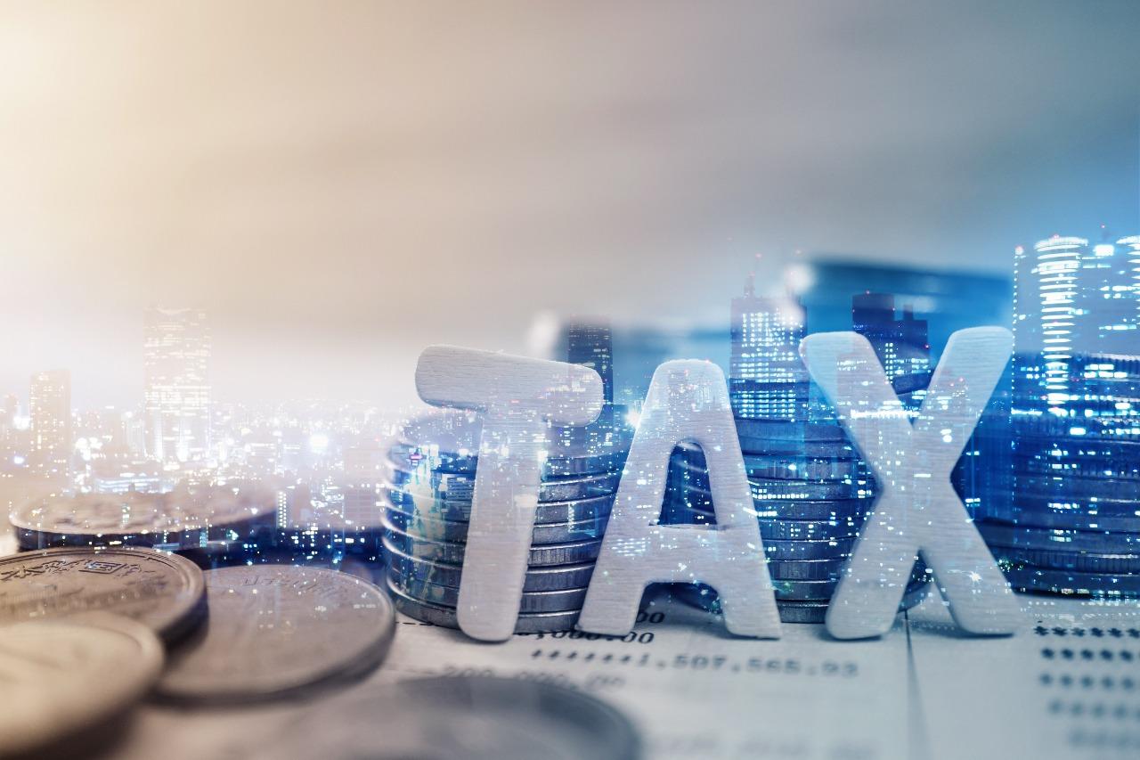 https: img-z.okeinfo.net content 2019 06 14 20 2066359 insentif-super-deduction-tax-segera-diterapkan-3xirabXqeG.jpg