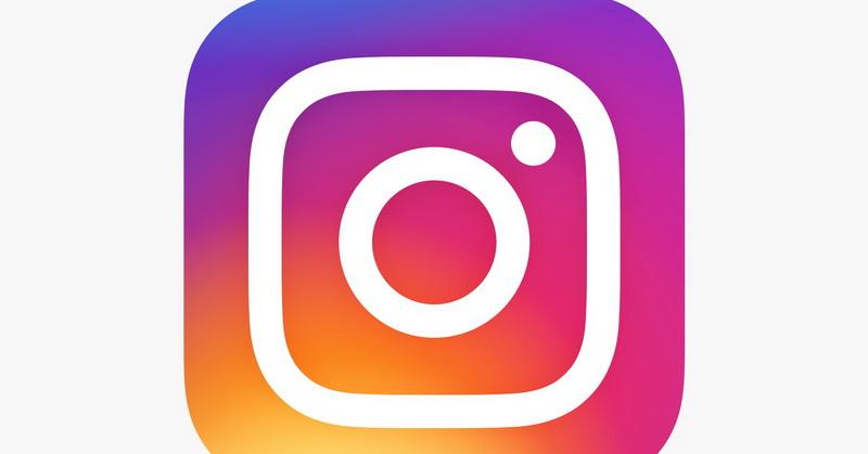 https: img-z.okeinfo.net content 2019 06 14 207 2066323 instagram-alami-down-puncaki-trending-topic-di-twitter-o79vKykvHS.jpg