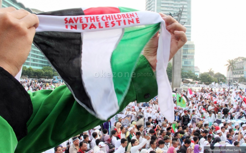 https: img-z.okeinfo.net content 2019 06 14 337 2066636 komisi-i-dpr-kecam-pendudukan-ilegal-israel-di-tanah-palestina-jWmXI9wCAy.jpg