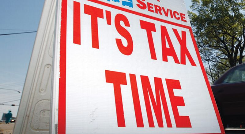 https: img-z.okeinfo.net content 2019 06 15 20 2066861 pengurangan-pajak-diharapkan-ampuh-tarik-investor-ke-kawasan-ekonomi-khusus-B3m1kIQUAW.jpg