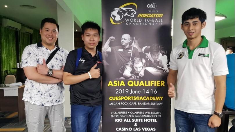 https: img-z.okeinfo.net content 2019 06 15 43 2066880 semua-wakil-indonesia-lolos-ke-fase-knockout-predator-world-10-ball-championship-2019-oyx1XDtMNP.jpg