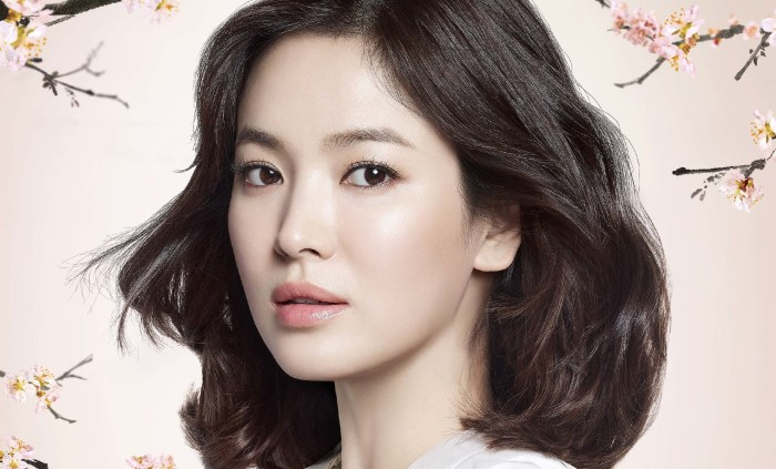 https: img-z.okeinfo.net content 2019 06 15 611 2066741 skincare-korea-ini-ampuh-tunda-penuaan-kulit-1J7MTUICre.jpg