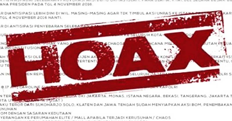 https: img-z.okeinfo.net content 2019 06 16 337 2067069 semburan-dusta-di-indonesia-tak-bisa-raih-kemenangan-politik-mDAYV21wqf.jpg