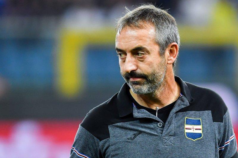 https: img-z.okeinfo.net content 2019 06 16 47 2066907 mundur-dari-sampdoria-giampaolo-makin-dekat-jadi-pelatih-milan-uoaVvFLGO0.jpg