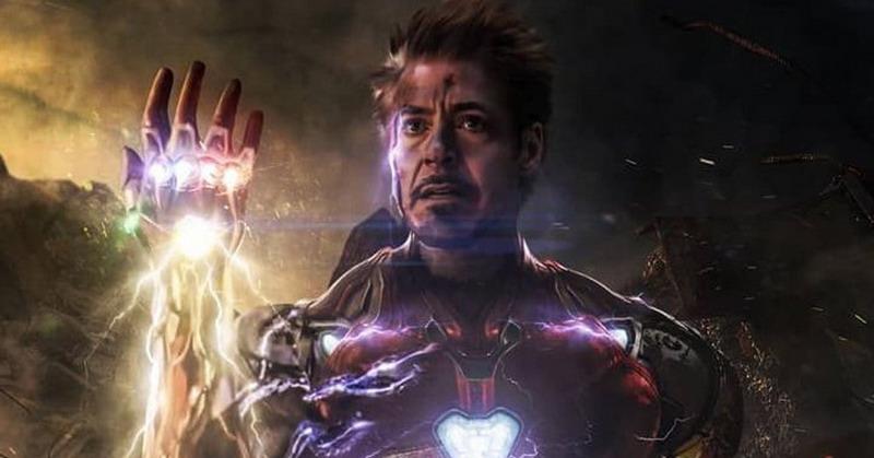 https: img-z.okeinfo.net content 2019 06 17 206 2067598 tanpa-skenario-adegan-kematian-iron-man-di-avengers-endgame-ternyata-improvisasi-mE583NtdvN.jpg