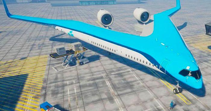 https: img-z.okeinfo.net content 2019 06 17 406 2067573 pesawat-baru-berbentuk-v-siap-dirakit-tertarik-mencobanya-a3VcyuepJL.jpg